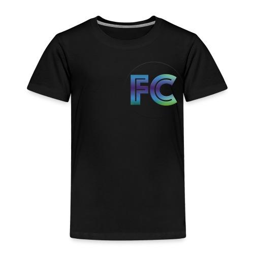 Flight Controller Official Merch - Kinderen Premium T-shirt