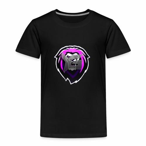 New logo with limited merch! - Kids' Premium T-Shirt