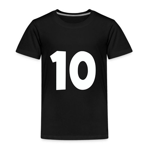 Top10FreshThings shop - Kids' Premium T-Shirt
