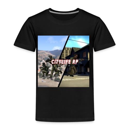 25520186 1487734038006238 33100251 n - T-shirt Premium Enfant