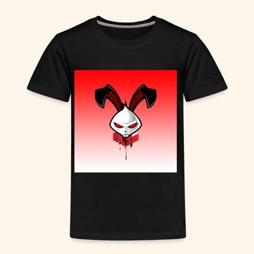 Magliette & Accessori - Maglietta Premium per bambini