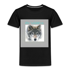 Wildlife - Kids' Premium T-Shirt