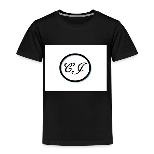 CJ CLOTHING 1 - Kids' Premium T-Shirt