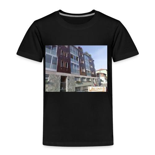 unnamed 1bakdanso1ok .roboy - Kids' Premium T-Shirt