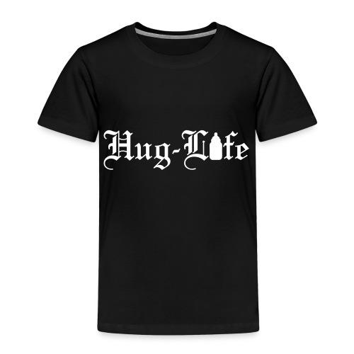 Hug-Life Babygangsta - Kinderen Premium T-shirt