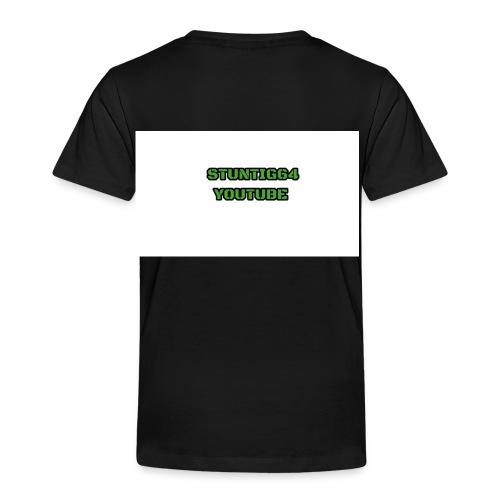 18698412 1696193290684134 2305793943923551510 n - T-shirt Premium Enfant