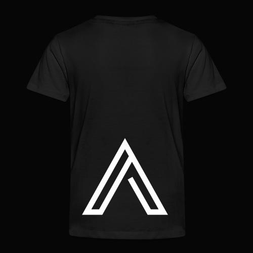 LYNATHENIX Official - Kids' Premium T-Shirt