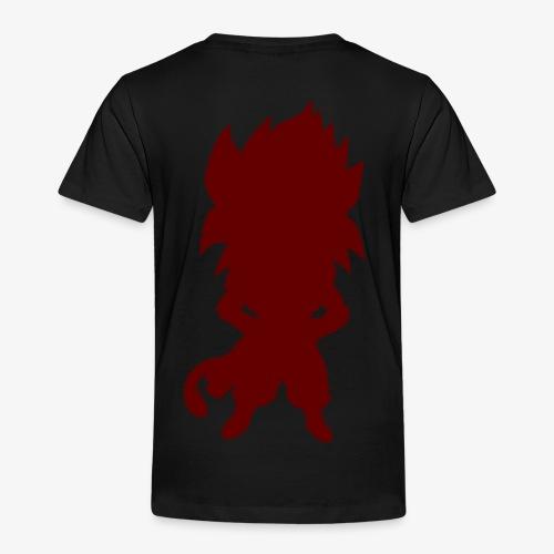 SJ - Kinder Premium T-Shirt