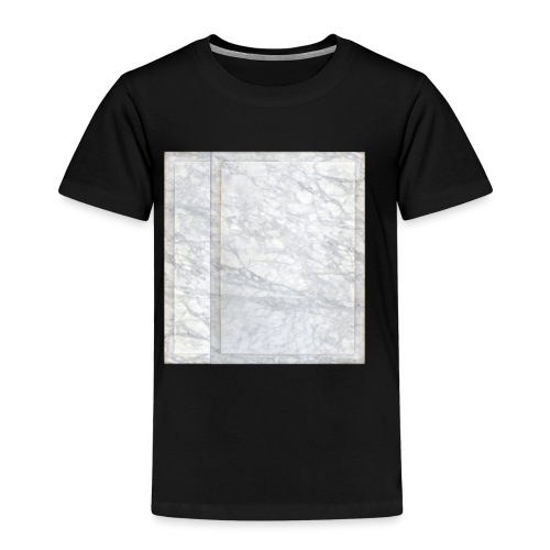 Marble - T-shirt Premium Enfant