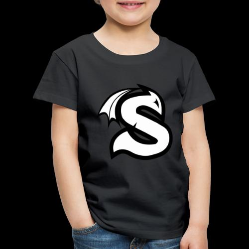 Starche Clothing - Kids' Premium T-Shirt