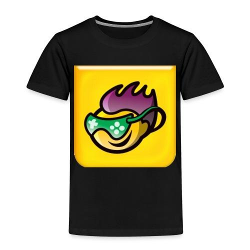 FC Rammenlikkers - Kinderen Premium T-shirt