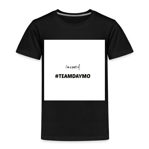 Team Daymo - Kids' Premium T-Shirt