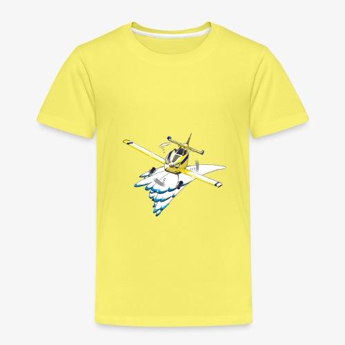 ATC2 - T-shirt Premium Enfant