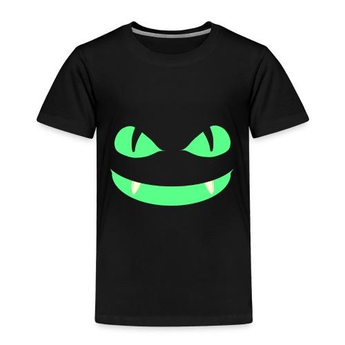 Cute Vampire. - Camiseta premium niño