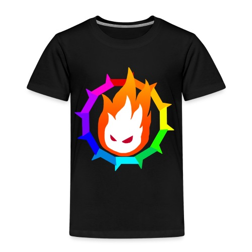 NewCT&Co - T-shirt Premium Enfant