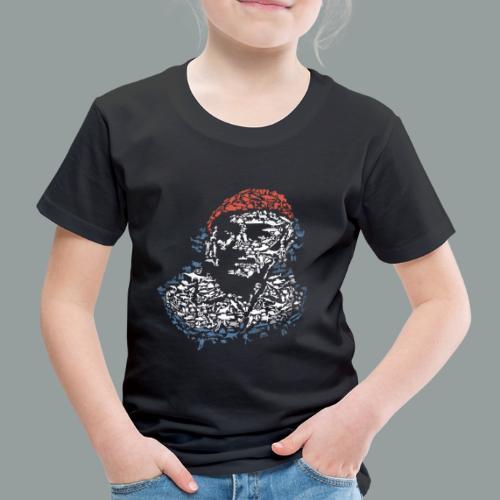 Legende - Kinder Premium T-Shirt
