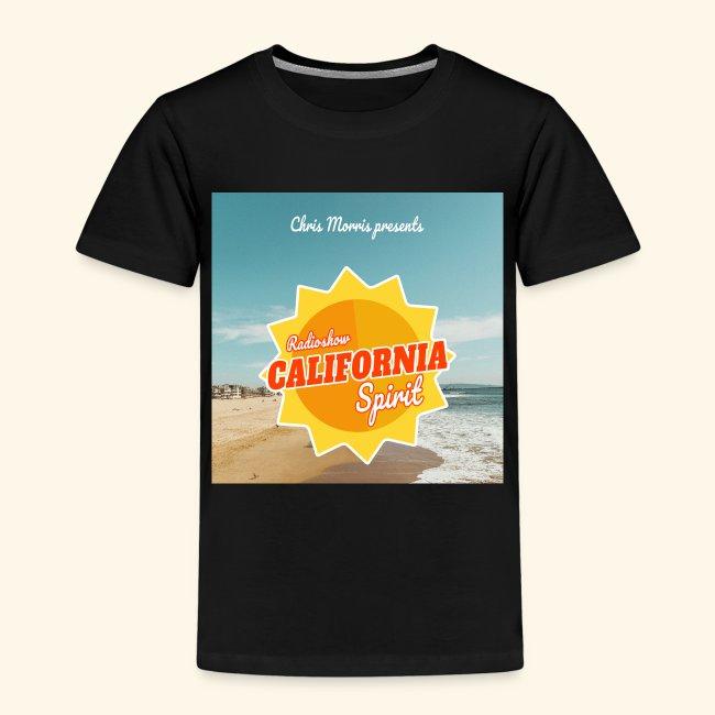 California Spirit Store