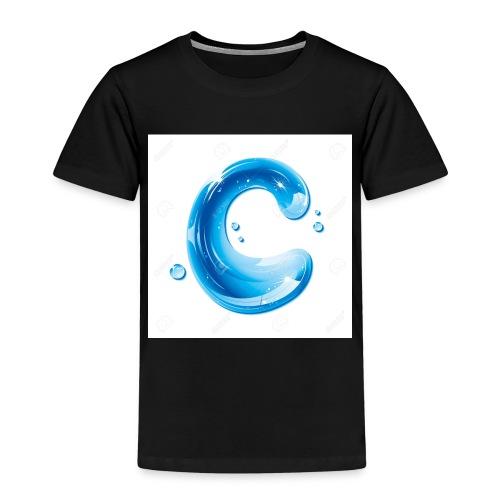 2nd merch - Kids' Premium T-Shirt