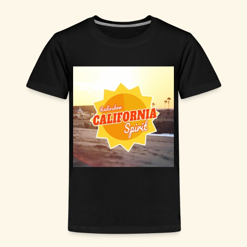 SunRise - T-shirt Premium Enfant