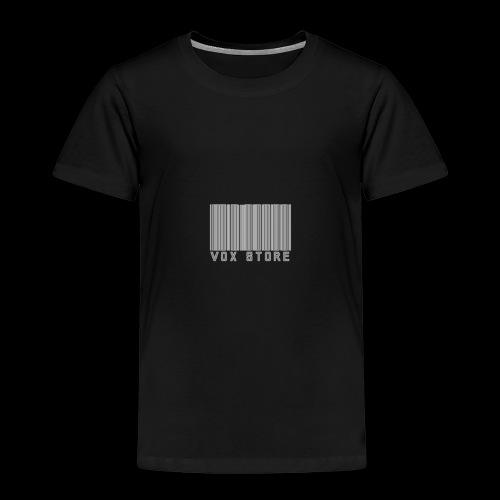 Vox' - T-shirt Premium Enfant