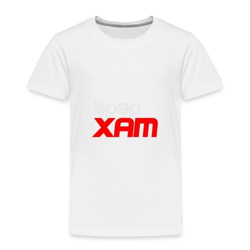 Ispep XAM - Kids' Premium T-Shirt