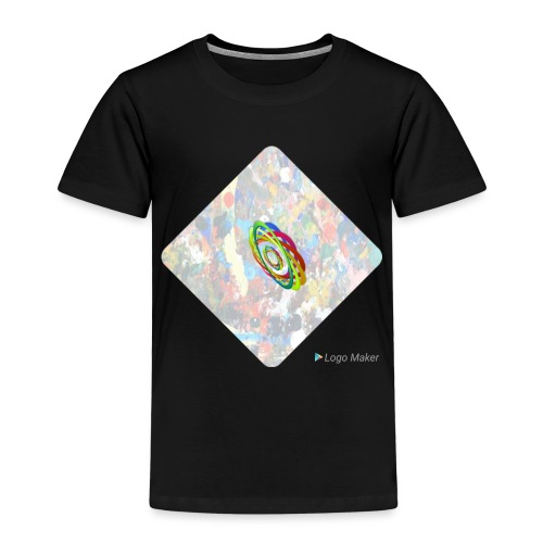 Photo 1523279977700 - T-shirt Premium Enfant