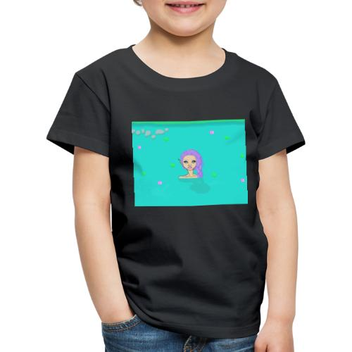 Screen Shot 2016 12 27 at 23 51 03 png - Kids' Premium T-Shirt