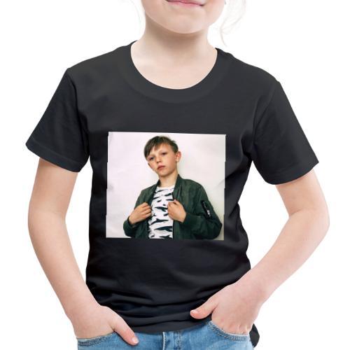 FE9C6D2A 8234 4306 9426 E7820F70FEA6 - Premium-T-shirt barn