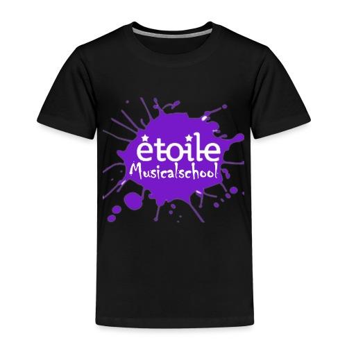 Tshirt 2 png - Kinderen Premium T-shirt