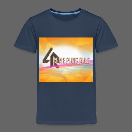 lpr mousepad png - Kids' Premium T-Shirt