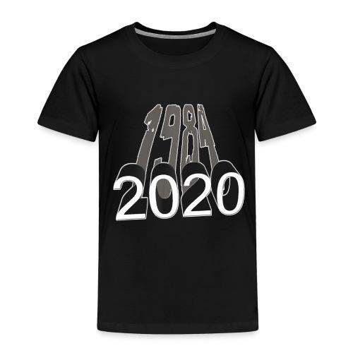 1948 2020 - Camiseta premium niño