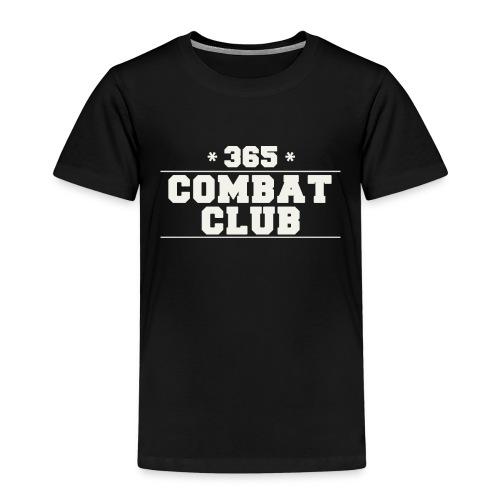 365 Combat Club - Kids' Premium T-Shirt