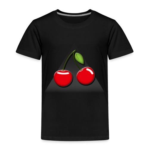cherryade - Kids' Premium T-Shirt