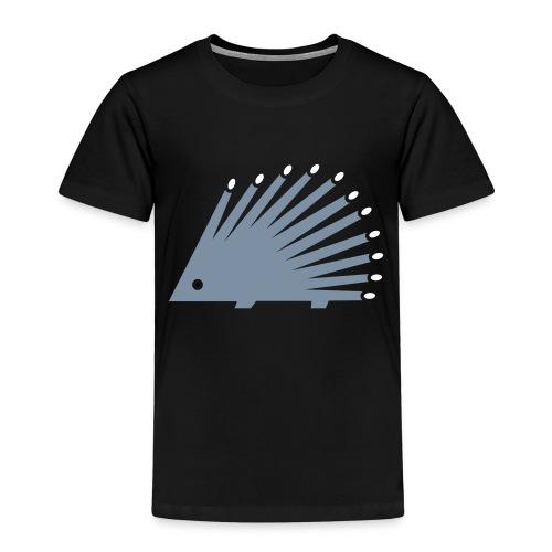 Hedgehog - Kids' Premium T-Shirt