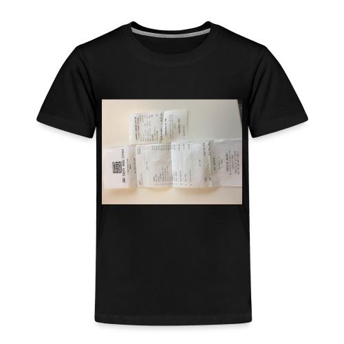 IMG 1070 - Kids' Premium T-Shirt
