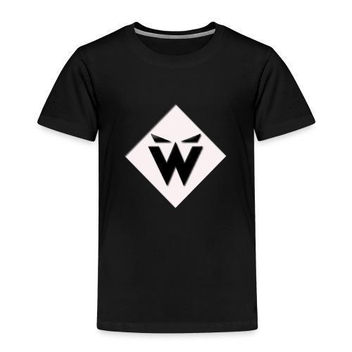 logo png - Premium-T-shirt barn