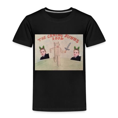 IMG 0337 JPG - Kids' Premium T-Shirt