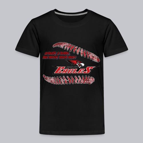 Hobby - Kinder Premium T-Shirt