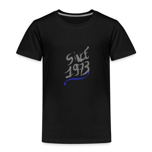 Écritos. Since 1973 - T-shirt Premium Enfant