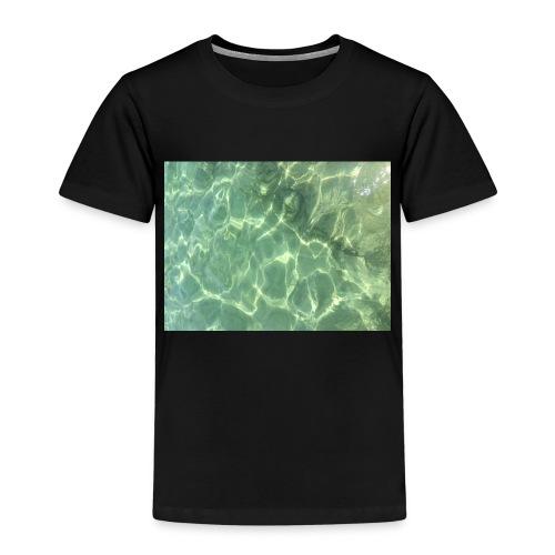 IMG 3041 - Kids' Premium T-Shirt