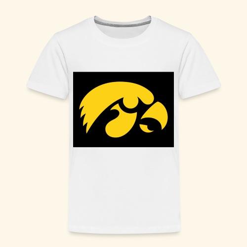 YellowHawk shirt - Kinderen Premium T-shirt