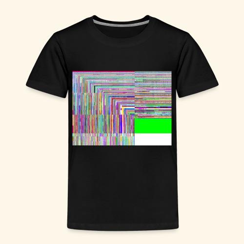 bug - T-shirt Premium Enfant