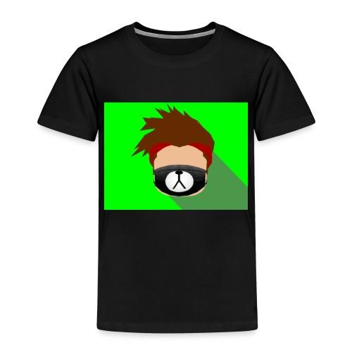 JazzyDexunut shop - Kids' Premium T-Shirt