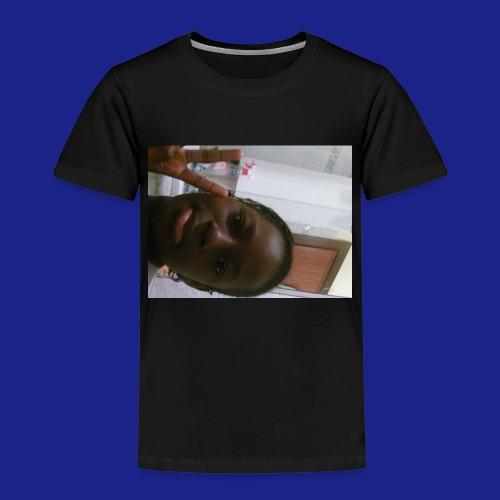 IMG 20180301 062331 - Maglietta Premium per bambini