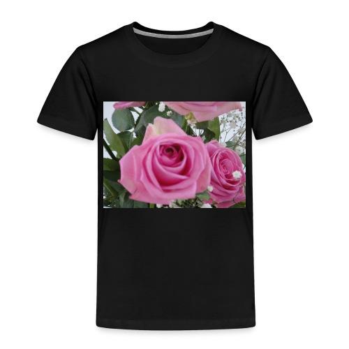 DSC00066 - T-shirt Premium Enfant