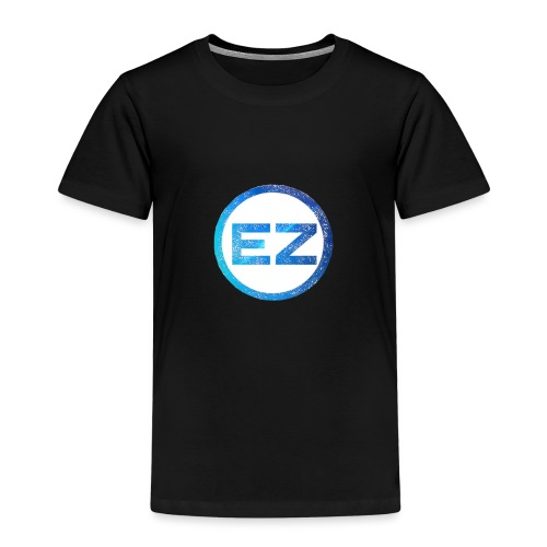 ZucciMerch - Premium-T-shirt barn