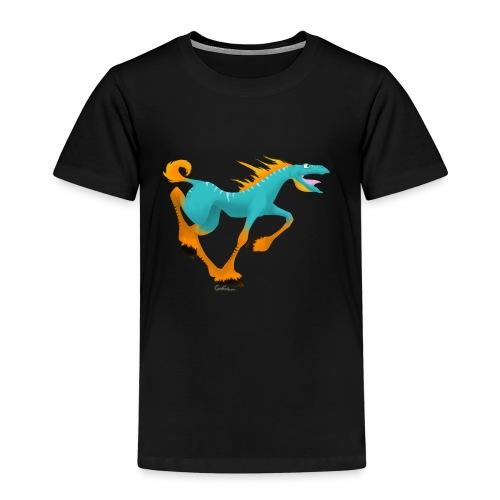 bete - T-shirt Premium Enfant