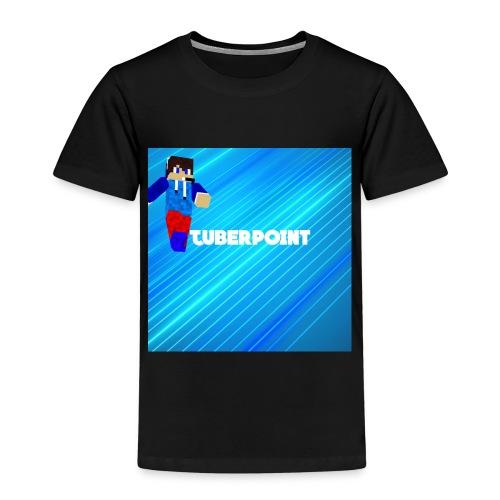 Tuberpoint - Kids' Premium T-Shirt