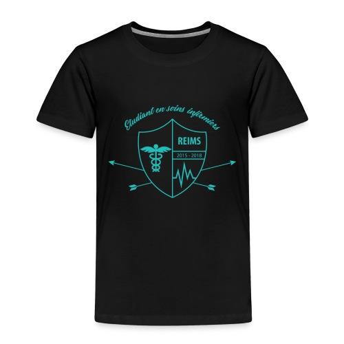 esi - T-shirt Premium Enfant