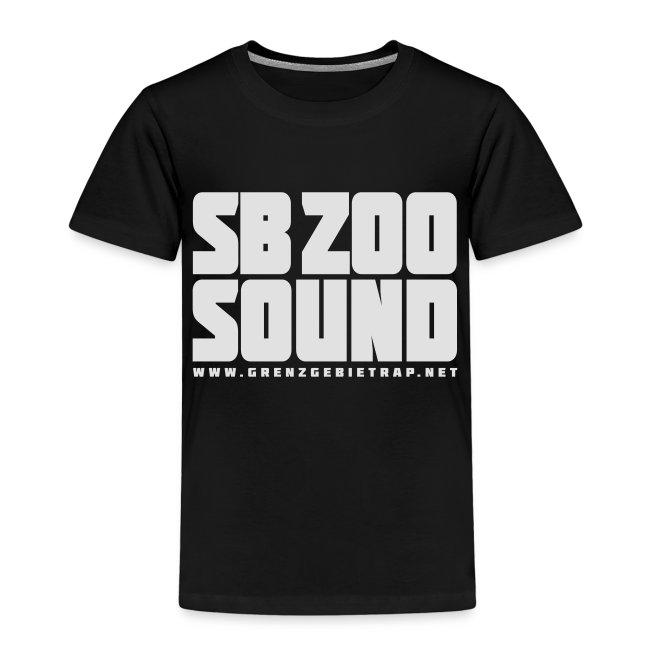 SB ZOO Blockbuster